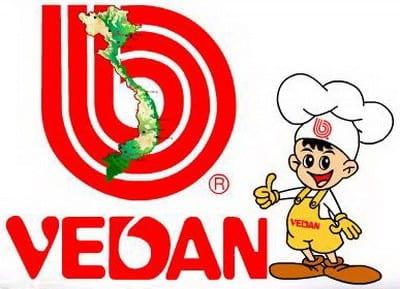 Vedan Việt Nam
