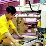 tp hcm can 53.000 lao dong sau tet