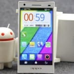 oppo find way co gia 7 trieu dong